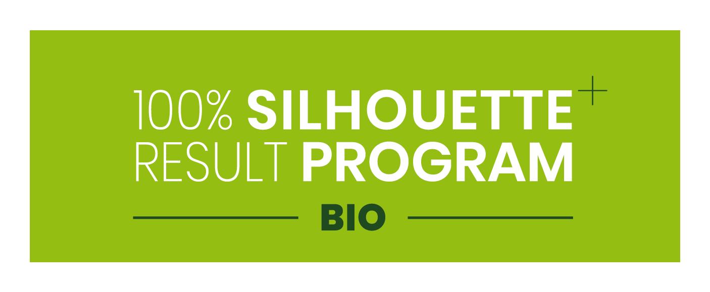 Programme 100% Silhouette BIO à Maremne